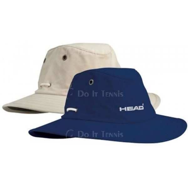 Head Outback Hat