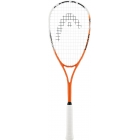 Head PCT Conquest Squash Racquet - Head