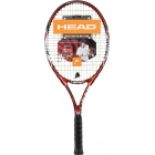 Head PCT Pro Elite  - Head Sale Tennis Racquets