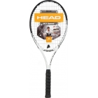Head PCT Speed  - Head Pre-Strung Adult Tennis Racquets