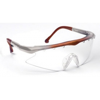Head Power Zone Shield Racquetball Eyeguard
