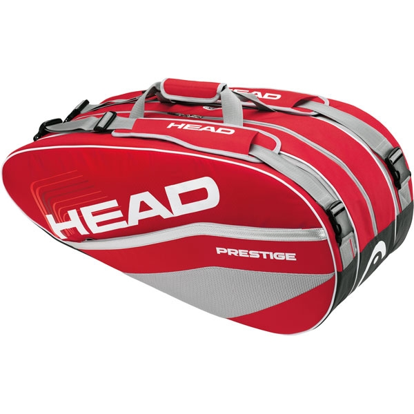 Head Prestige Combi Limited Edition Bag