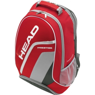 Head Prestige Limited Edition Backpack
