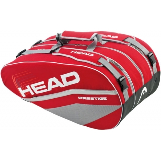 Head Prestige Monstercombi Limited Edition Bag