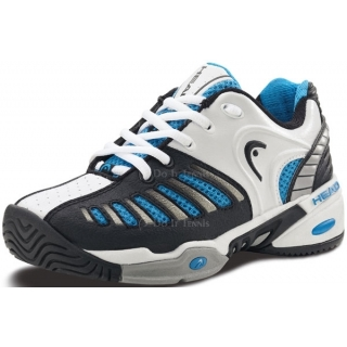 Head Prestige Pro Junior Tennis Shoes