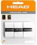 Head Prestige Pro Overgrip - Head Over Grips