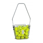 Head Pro Ballhopper 85 #588985 - Ball Hoppers & Pickup Tubes that Hold Less than 100 balls