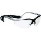 Head Pro Elite Racquetball Eyeguard - Head Tennis Racquets, Bags, Shoes, Strings and More