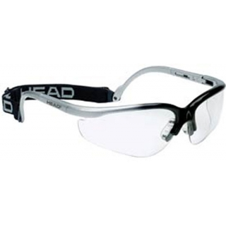 Head Pro Elite Racquetball Eyeguard