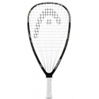 Head Problem Child Racquetball Racquet - Racquetball Racquets