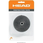 Head Protection Tape - Other Accessories