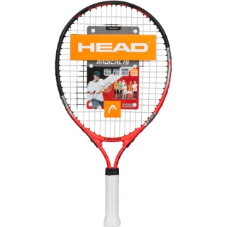 Head Radical 19 Junior Tennis Racquet