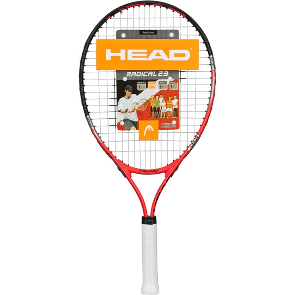 Head Radical 23 Junior Tennis Racquet