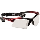 Head Raptor Racquetball Eyeguard - Head Tennis Racquets, Bags, Shoes, Strings and More