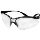 Head Rave Racquetball Eyeguard - Head Tennis Racquets, Bags, Shoes, Strings and More