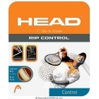 Head RIP Control 16g (Set) - Head Multi-Filament String