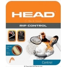 Head RIP Control 17g (Set) - Clearance Sale