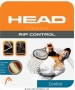 Head RIP Control 17g (Set) - Head Multi-Filament String
