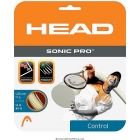 Head Sonic Pro 16g (Set) - String on Sale