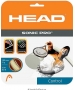 Head Sonic Pro 16g (Set) - Head Tennis String