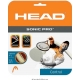 Head Sonic Pro 16g (Set) - Strings