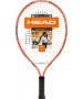 Head Speed 21 Junior - Tennis Racquets For Sale