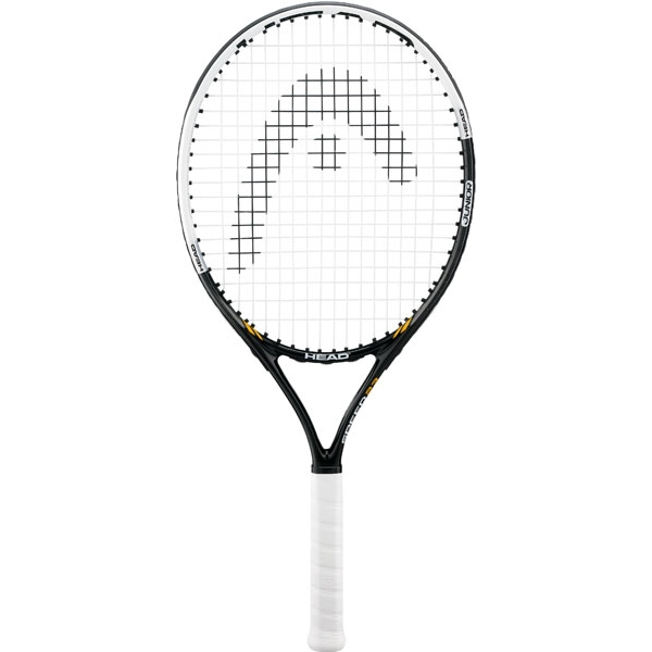 HEAD Speed 23 Comp Jr Tennis Racquet