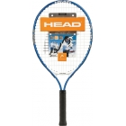 Head Speed 23 Junior - Tennis Racquets For Kids 7 & 8 Years Old