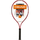 Head Speed 25 Junior - Head