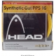Head Synthetic Gut PPS 16g (Set) - Sale String