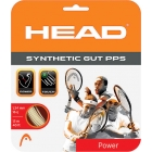 Head Synthetic Gut PPS 17g (Set) - Tennis String Categories