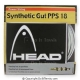 Head Synthetic Gut PPS 18g (Set) - Synthetic Gut Tennis String