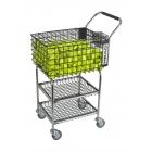 Head Teaching Cart  - Tennis Teaching Carts & Ball Mowers