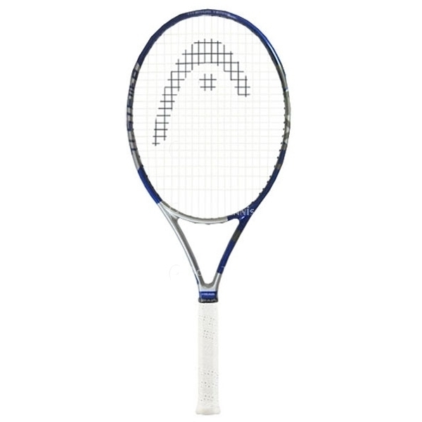 Head Ti S1 Tennis Racquet