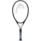 Head Ti S6 Tennis Racquet  - Head Pre-Strung Adult Tennis Racquets