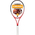 Head Ti.Radical Elite  - Head Sale Racquets