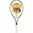 Head Tour Pro  - Head Pre-Strung Adult Tennis Racquets