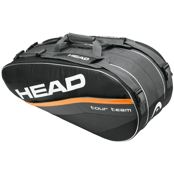 Tour Team Combi | Head Tennis Bag