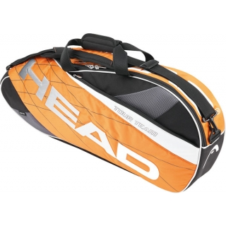 Head Tour Team Pro '11 Bag
