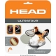 Head Ultra Tour 16g (Set) - Head Polyester Tennis String