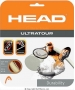 Head Ultra Tour 17g (Set) - Head Tennis String