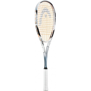 Head Vector 155 CT Squash Racquet