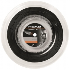 Head Velocity MLT 17g Tennis String (Reel) - Head Tennis String
