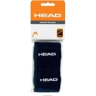 Head Wristband 2.5 in. - HEAD Tennis Apparel