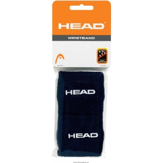 Head Wristband 2.5 in.