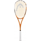 Head Xenon 135 Squash Racquet - Head