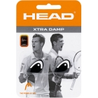 Head Xtra Damp Tennis String Dampner - Best Sellers