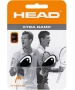 Head Xtra Damp Tennis String Dampner - Head Tennis Accessories