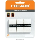 Head XtremeSoft Overgrip - Tacky Over Grips
