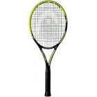Head YouTek IG Extreme Pro 2.0  - Tennis Racquet Showcase